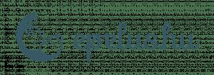 epelus-logo-fektetett_4