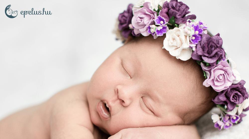 5 tipp az újszülöttek gondozásához
