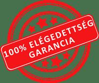 Elegedettsegi_garancia