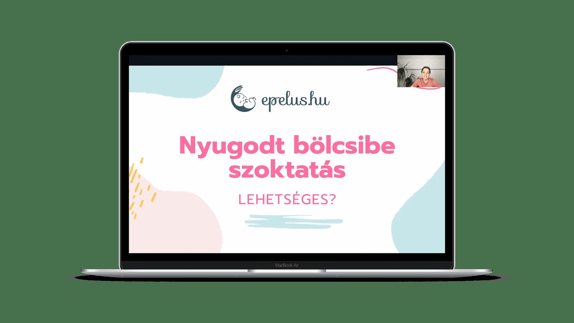 laczko_rita_nyugodt_bolcsibe_szoktatas_folyamata