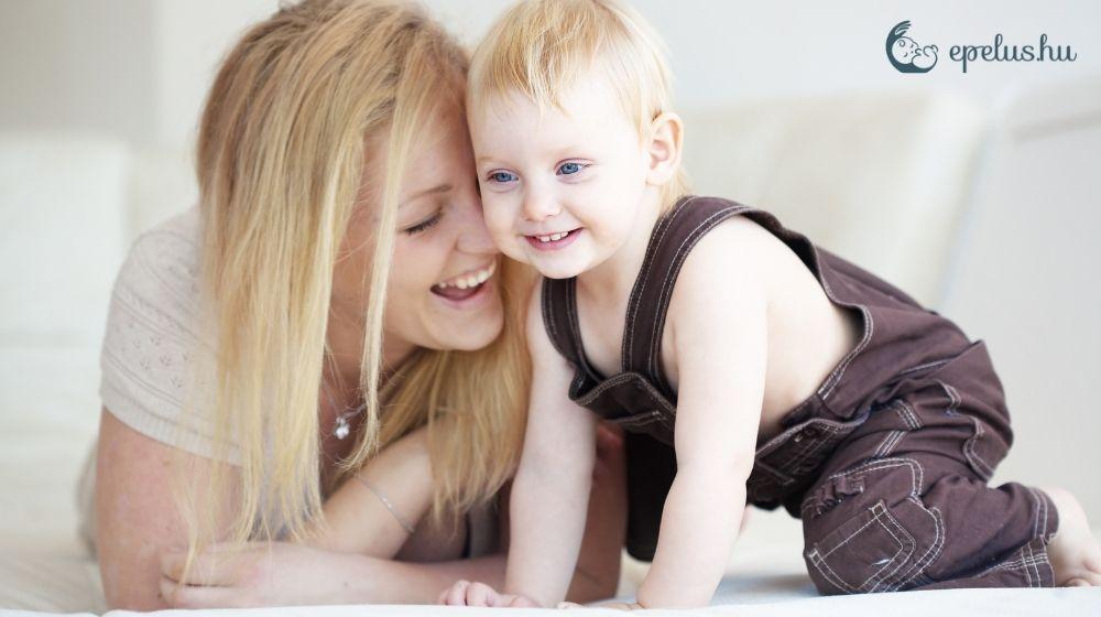 Túlféltés, vagy csak felelősségteljes szülői magatartás?